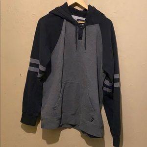 Brixton Sweatshirt